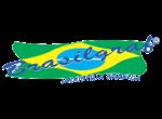 BrasilGraf – Indústria Gráfica