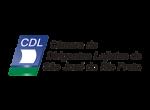 CDL – Câmara de Dirigentes Lojistas de São José do Rio Preto
