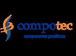 Compotec – Componentes Protéticos