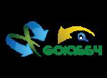 Goias64 – Guia Comercial do Interior de Goiás