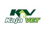 Kajavet – Produtos Veterinários