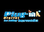 Plugink – Impressão Digital e Cartuchos