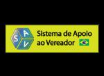 SAV – BRASIL