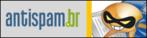 Banner        Antispam.br